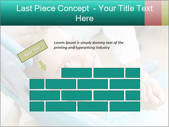 0000082859 PowerPoint Template - Slide 46