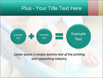 0000082859 PowerPoint Template - Slide 75