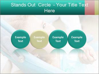 0000082859 PowerPoint Template - Slide 76