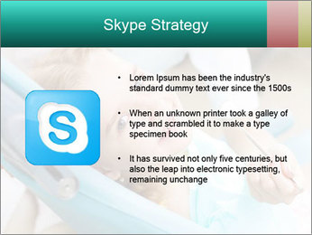 0000082859 PowerPoint Template - Slide 8