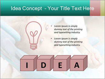 0000082859 PowerPoint Template - Slide 80
