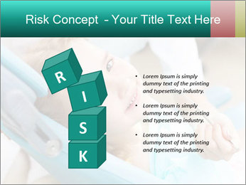 0000082859 PowerPoint Template - Slide 81