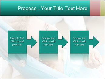 0000082859 PowerPoint Template - Slide 88
