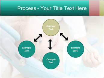 0000082859 PowerPoint Template - Slide 91