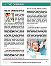 0000082859 Word Templates - Page 3