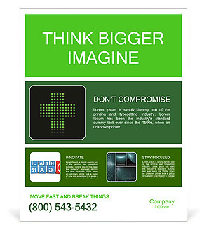 0000082860 Poster Template