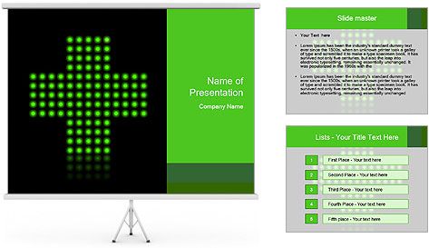 0000082860 PowerPoint Template