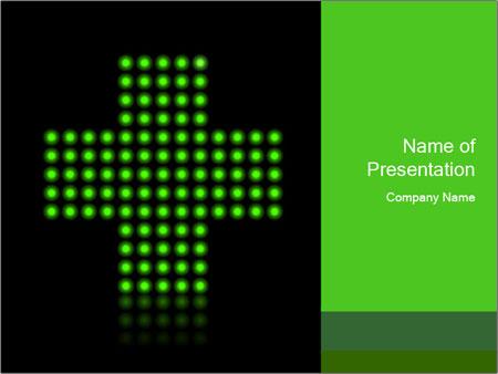 0000082860 PowerPoint Templates