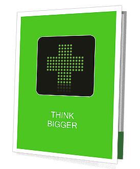 0000082860 Presentation Folder