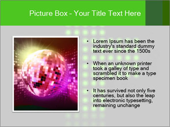 0000082860 PowerPoint Template - Slide 13