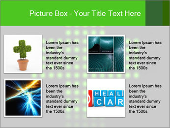 0000082860 PowerPoint Template - Slide 14