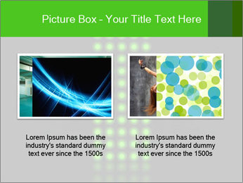 0000082860 PowerPoint Template - Slide 18
