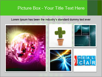 0000082860 PowerPoint Template - Slide 19