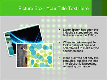 0000082860 PowerPoint Template - Slide 20