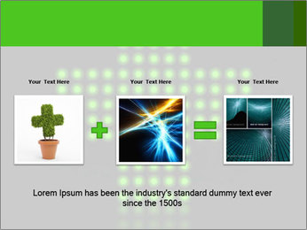 0000082860 PowerPoint Template - Slide 22