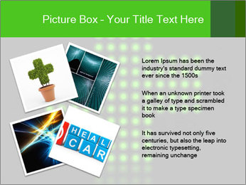0000082860 PowerPoint Template - Slide 23