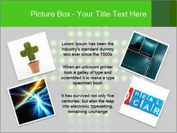 0000082860 PowerPoint Template - Slide 24