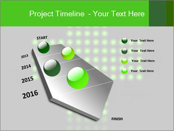 0000082860 PowerPoint Template - Slide 26