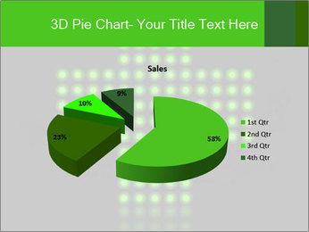 0000082860 PowerPoint Template - Slide 35