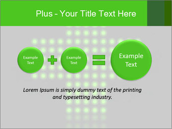0000082860 PowerPoint Template - Slide 75