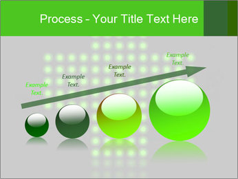 0000082860 PowerPoint Template - Slide 87