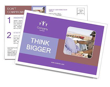 0000082861 Postcard Template