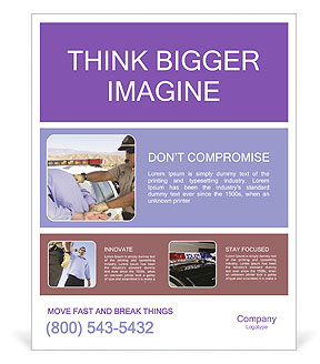 0000082861 Poster Templates
