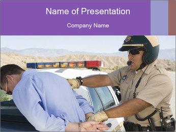 0000082861 PowerPoint Template