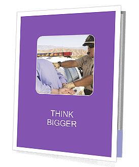 0000082861 Presentation Folder