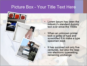0000082861 PowerPoint Templates - Slide 17