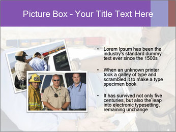 0000082861 PowerPoint Templates - Slide 20