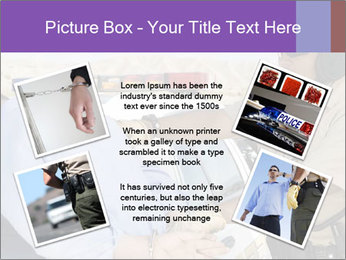 0000082861 PowerPoint Templates - Slide 24