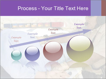 0000082861 PowerPoint Templates - Slide 87