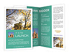 0000082862 Brochure Templates