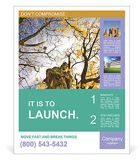 0000082862 Poster Template