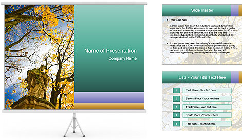 0000082862 PowerPoint Template