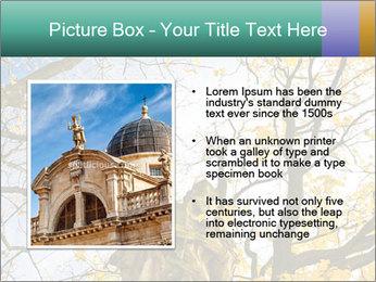 0000082862 PowerPoint Template - Slide 13