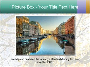 0000082862 PowerPoint Template - Slide 16