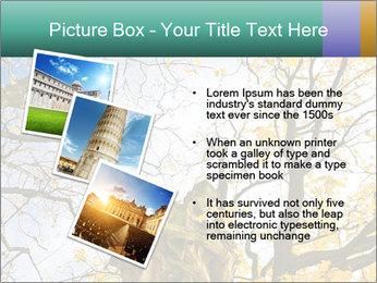 0000082862 PowerPoint Template - Slide 17
