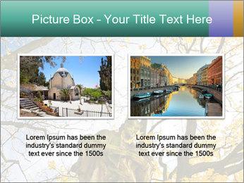 0000082862 PowerPoint Template - Slide 18