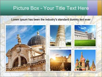 0000082862 PowerPoint Template - Slide 19