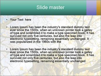 0000082862 PowerPoint Template - Slide 2