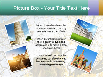 0000082862 PowerPoint Template - Slide 24