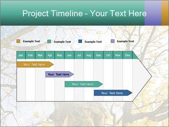 0000082862 PowerPoint Template - Slide 25