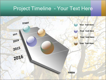 0000082862 PowerPoint Template - Slide 26