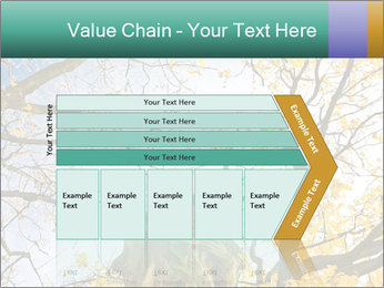 0000082862 PowerPoint Template - Slide 27