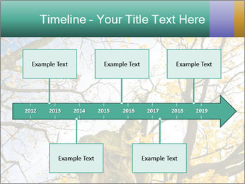 0000082862 PowerPoint Template - Slide 28
