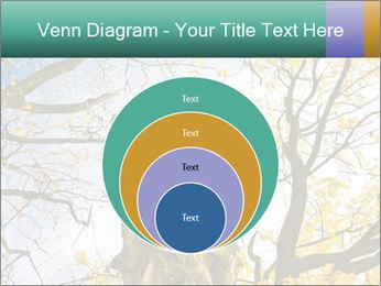 0000082862 PowerPoint Template - Slide 34