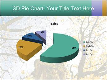 0000082862 PowerPoint Template - Slide 35