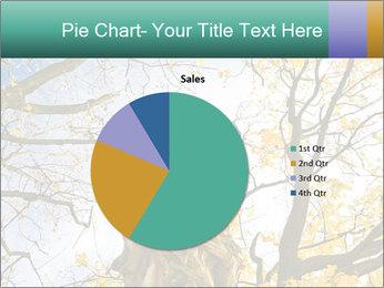 0000082862 PowerPoint Template - Slide 36